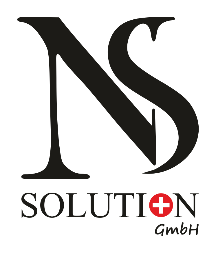NS solution GmbH